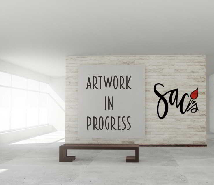 Coming Soon to SACs Gallery