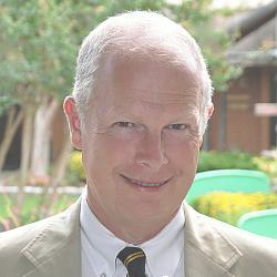 Edward Brummal