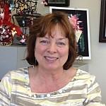 Kathie McLeod in Montgomery AL