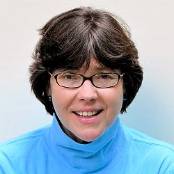 Kay Brummal, Montgomery AL