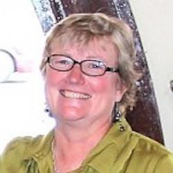 Ladonna Idell - Montgomery, AL - Artist