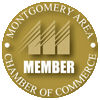 Montgomery Area Chamber of Commerce Member - SACs Gallery