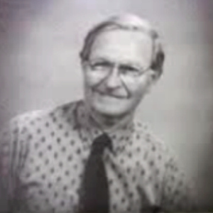 Joseph Stone - Montgomery, AL