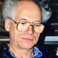 Frank Uhlig, Artist, Montgomery AL