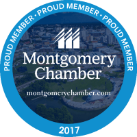 Montgomery Chamber Commerce - Member - SACs Gallery